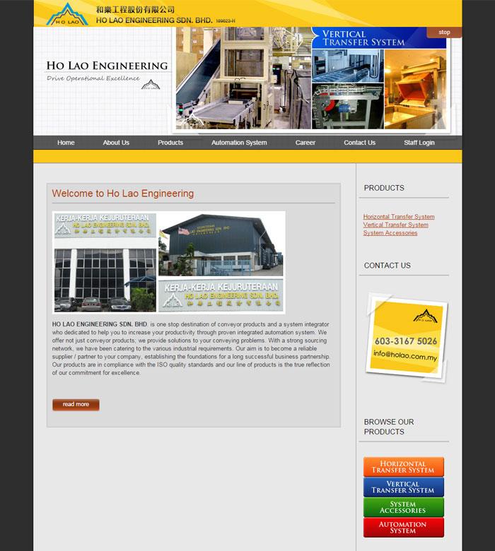 diy website design and hosting