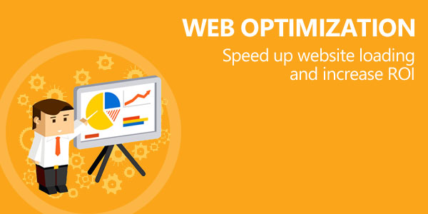 WordPress Website Optimization Malaysia