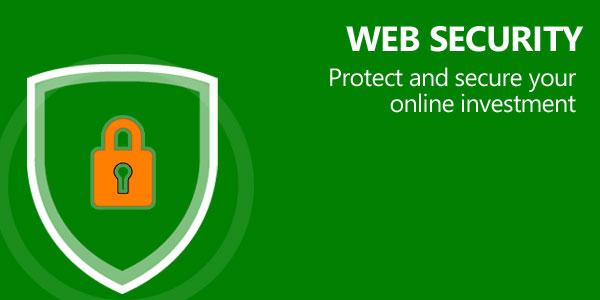 Website Security Malaysia