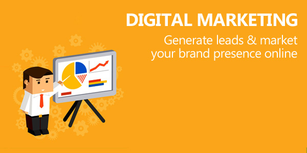 Digital Markteting Website Malaysia