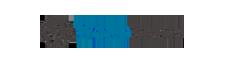 WordPress & WooCommerce CMS