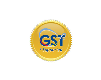 Malaysia ECommerce Website Support SST
