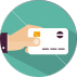ecomm-plan-payments