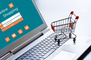7 Must-haves for Ecommerce Malaysia Websites