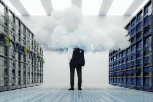 Why you need a cloud-based service provider?